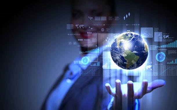 Collaborative Enterprise Communication