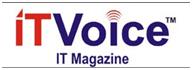 itvoice
