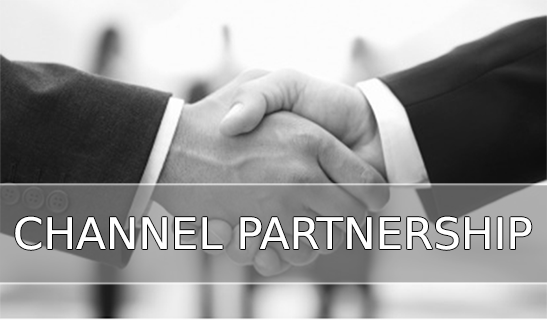 channel-partner