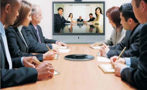 What are the Advantages of Video Conferencing Systems?