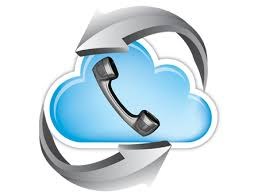 Get A Telephone PBX System To Manage Your Calls
