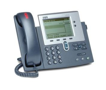 3 Reasons Why You Need a Business PBX Phone System