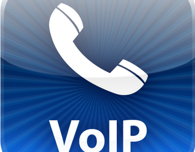 Advantages of open source IP PBX Systems