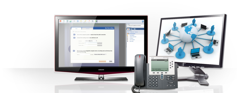 What You Ought to Know About Web Conferencing System and their Requirements