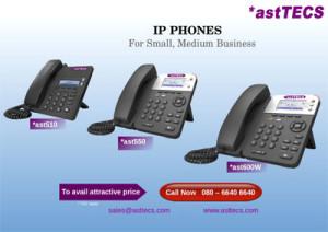 ast_phones