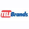 tele_brands