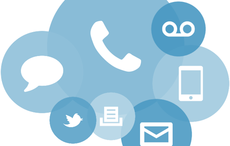 Outbound Dialer Vendors – An Overview