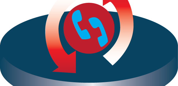 Features of Inbound and Outbound Call Center Dialer