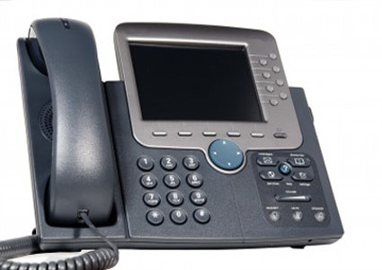 IP PBX Systems Make Your Work Really Easy and Effective