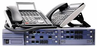 Maximum benefits of Small business PBX systems