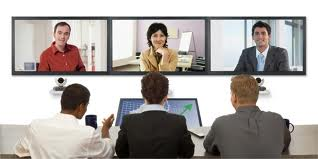 Video conferencing Solutions and Systems Bestow Better Productivity