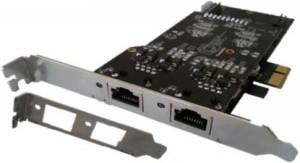 ast-2-port-pri-card